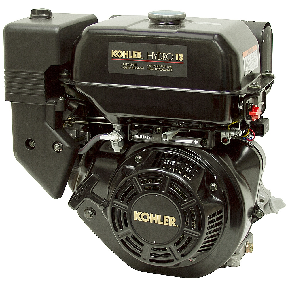 18 hp wiring diagram moreover 20 kohler engine  18  get