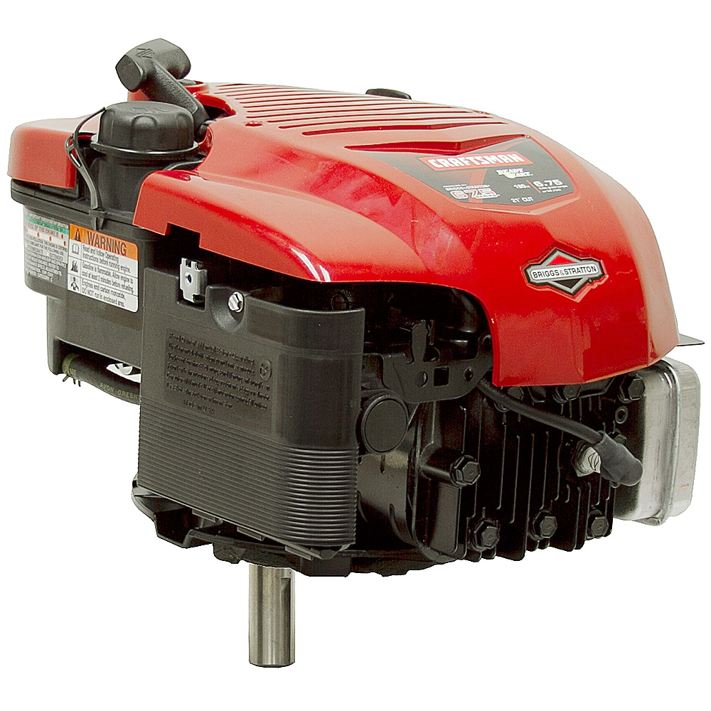6 75 TORQUE BRIGGS STRATTON VERTICAL ENGINE 28 1841 additionally Electric Autonomous And V12s All Part Of Astons Future 33456 additionally 40kw Electric Motor Weight Chart High 60362671925 as well 251981330590 also Marathon Electric Xri Motor 3 Phase 15hp 230 460v 1775rpm Used 254ttfl16026 254ttfl16026. on 1000 hp electric motor