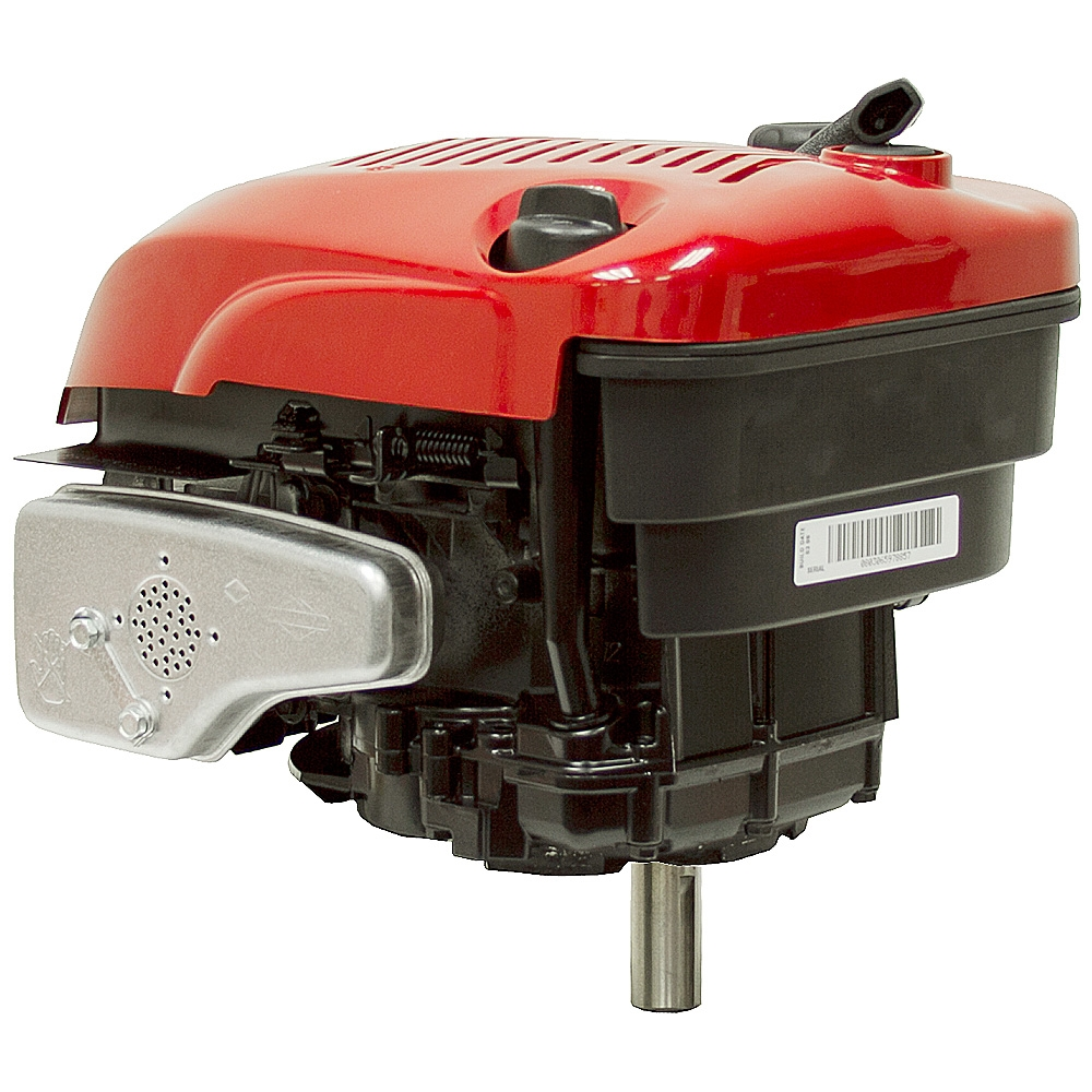 torque briggs stratton vertical engine vertical