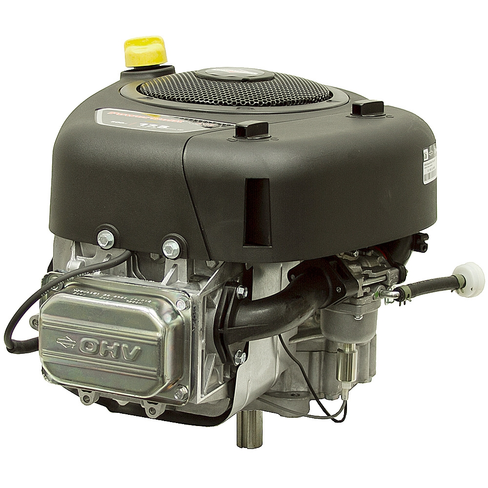 17 5 hp briggs amp stratton vertical engine vertical shaft dodge 5 9 gas engine diagram vertical shaft gas engine diagram #1