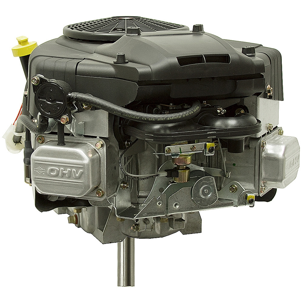 briggs and stratton engine diagram  briggs  free engine