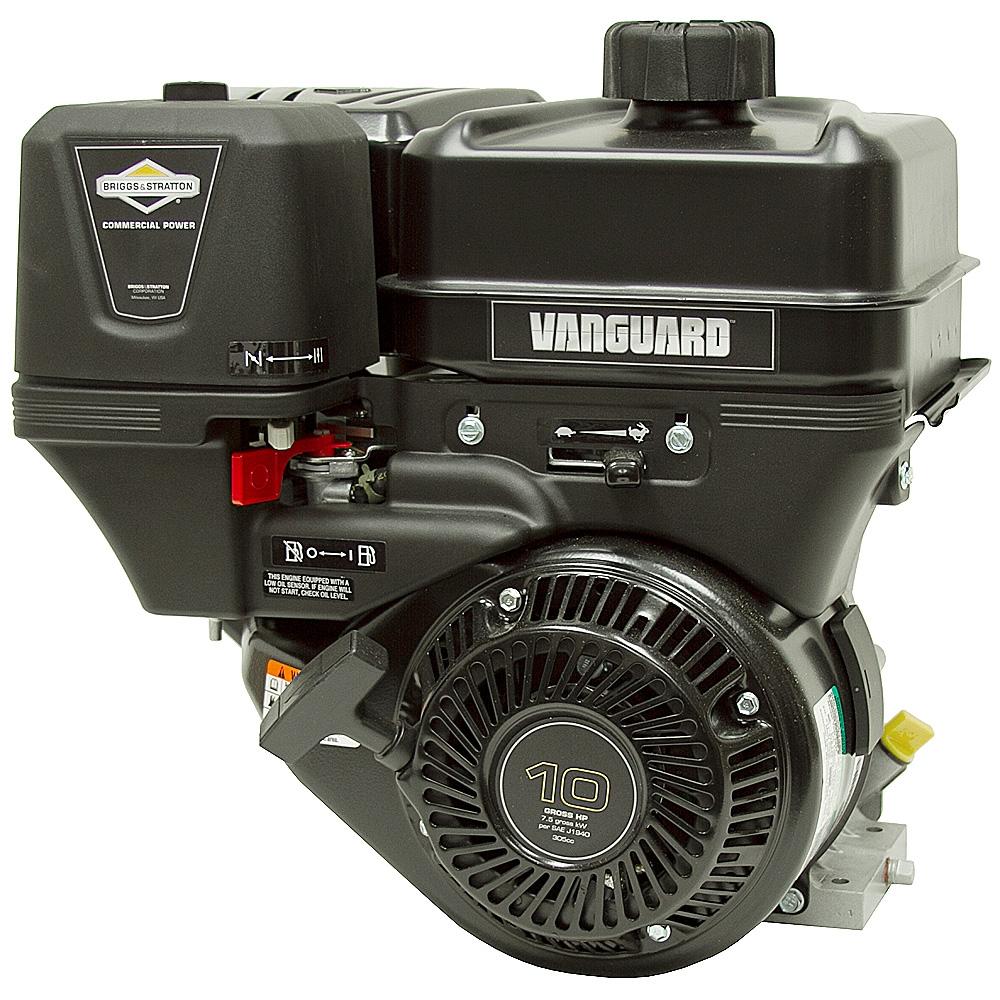 Briggs And Stratton Engine 10 Hp Ohv Intake Pocketprogram