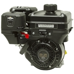 205cc 6.5 HP Briggs & Stratton Vanguard 13L352 Engine 13L352 w/6:1 Reducer