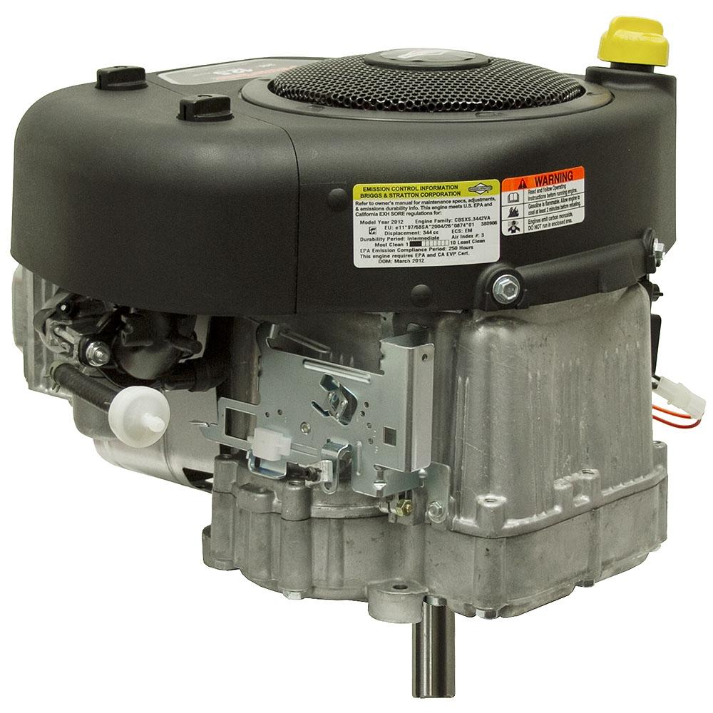 onan generator wiring diagram 12 5  onan  free engine