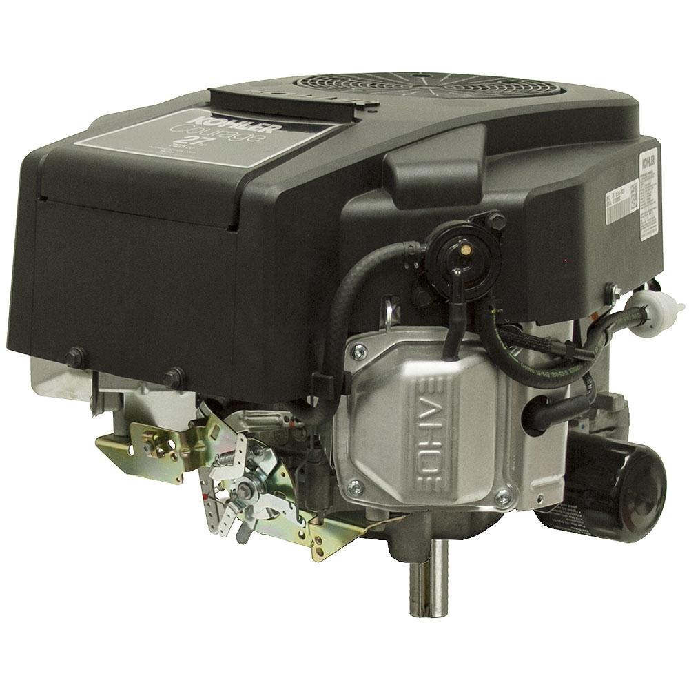 1 2 hp kohler courage wiring diagram  1  get free image
