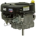 14.5 HP Briggs & Stratton Powerbuilt Engine - Alternate 1