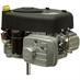 14.5 HP Briggs & Stratton Powerbuilt Engine - Alternate 2