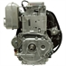 14.5 HP Briggs & Stratton Powerbuilt Engine - Alternate 3
