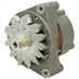 12 Volt DC 95 Amp Deutz 04124782 Letrika 11.204.136 Alternator