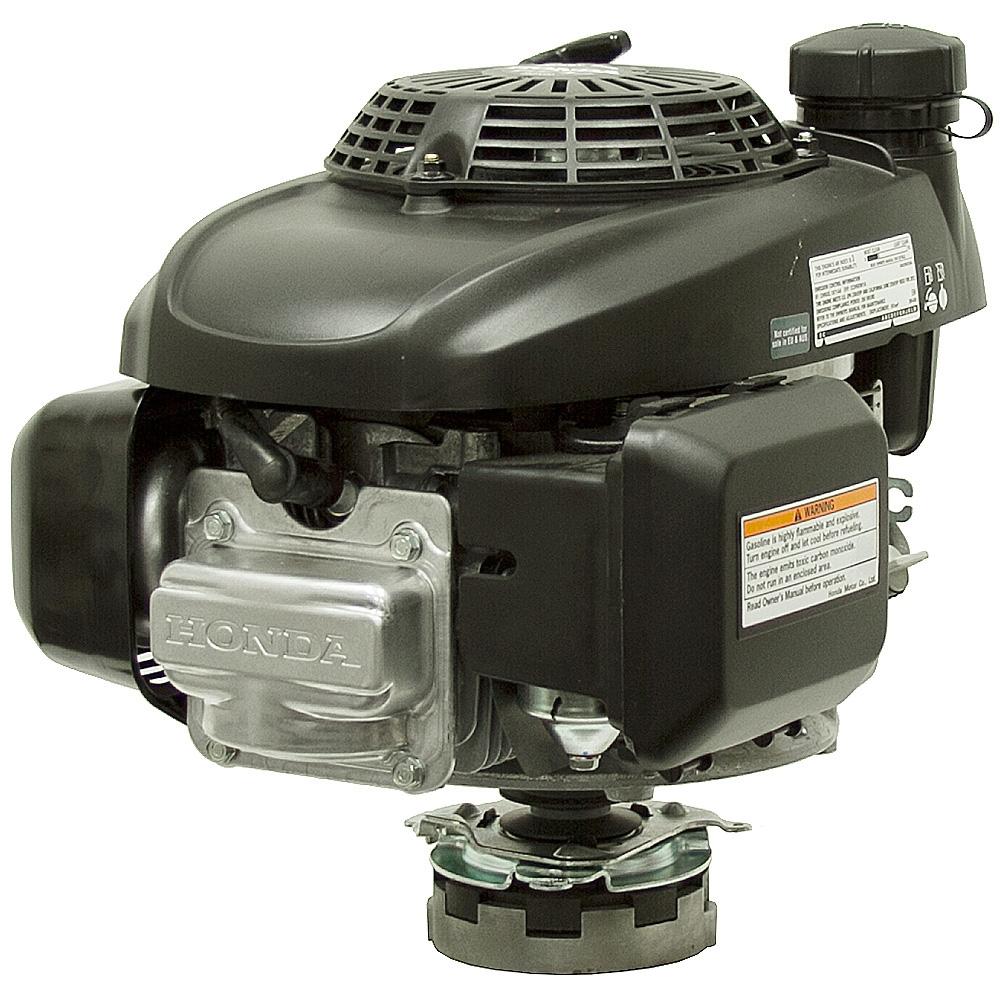 Kohler command 26 hp engine diagram kohler k341 engine for 5 hp motor specification