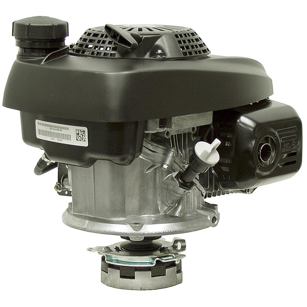 5 1 HP Honda GCV190-LABHH Vertical Engine | Vertical Shaft