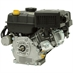 208cc 5 HP Zongshen Engine 270-V0 w/Electric Start - Alternate 1