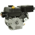 208cc 5 HP Zongshen Engine 270-V0 w/Electric Start - Alternate 2