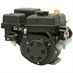 208cc 5 HP Zongshen Engine 270-V0 w/Electric Start - Alternate 3