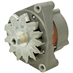 12 Volt DC 120 AMP DEUTZ LETRIKA 11204137 ALTERNATOR