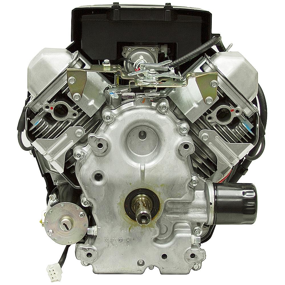 22+HP+Kohler+Courage+Vertical+Engine_L 1 2 hp kohler wiring diagram kohler ignition wiring wiring diagram Old Kohler Generators at soozxer.org