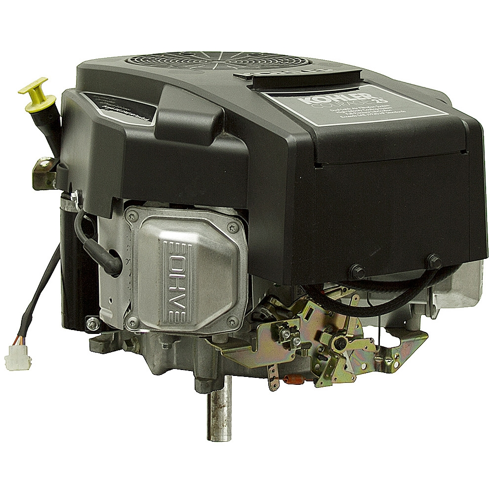 Kohler Courage 25 Hp Engine Parts Kohler Free Engine