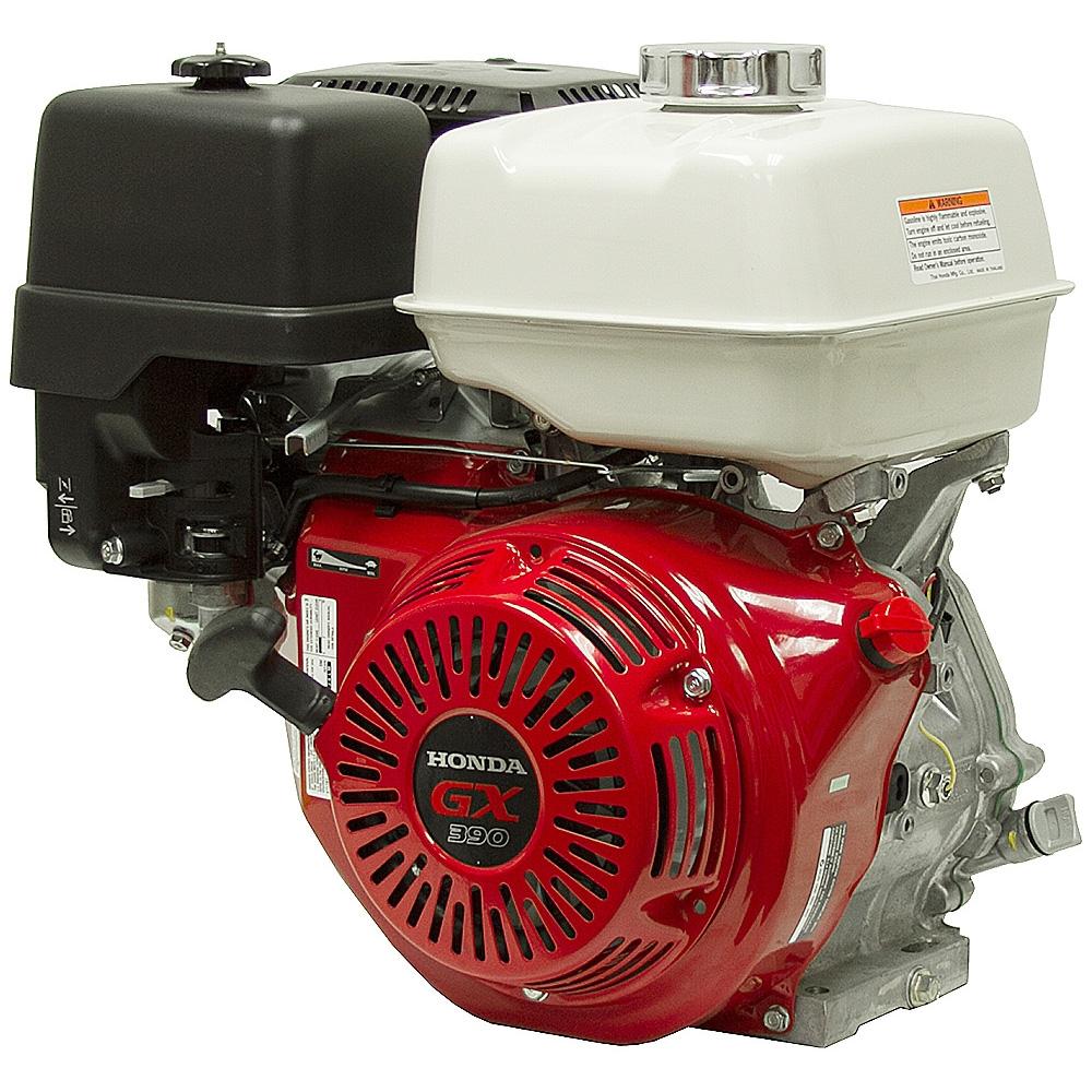 hp honda gx rs engine horizontal shaft engines gas diesel engines engines www