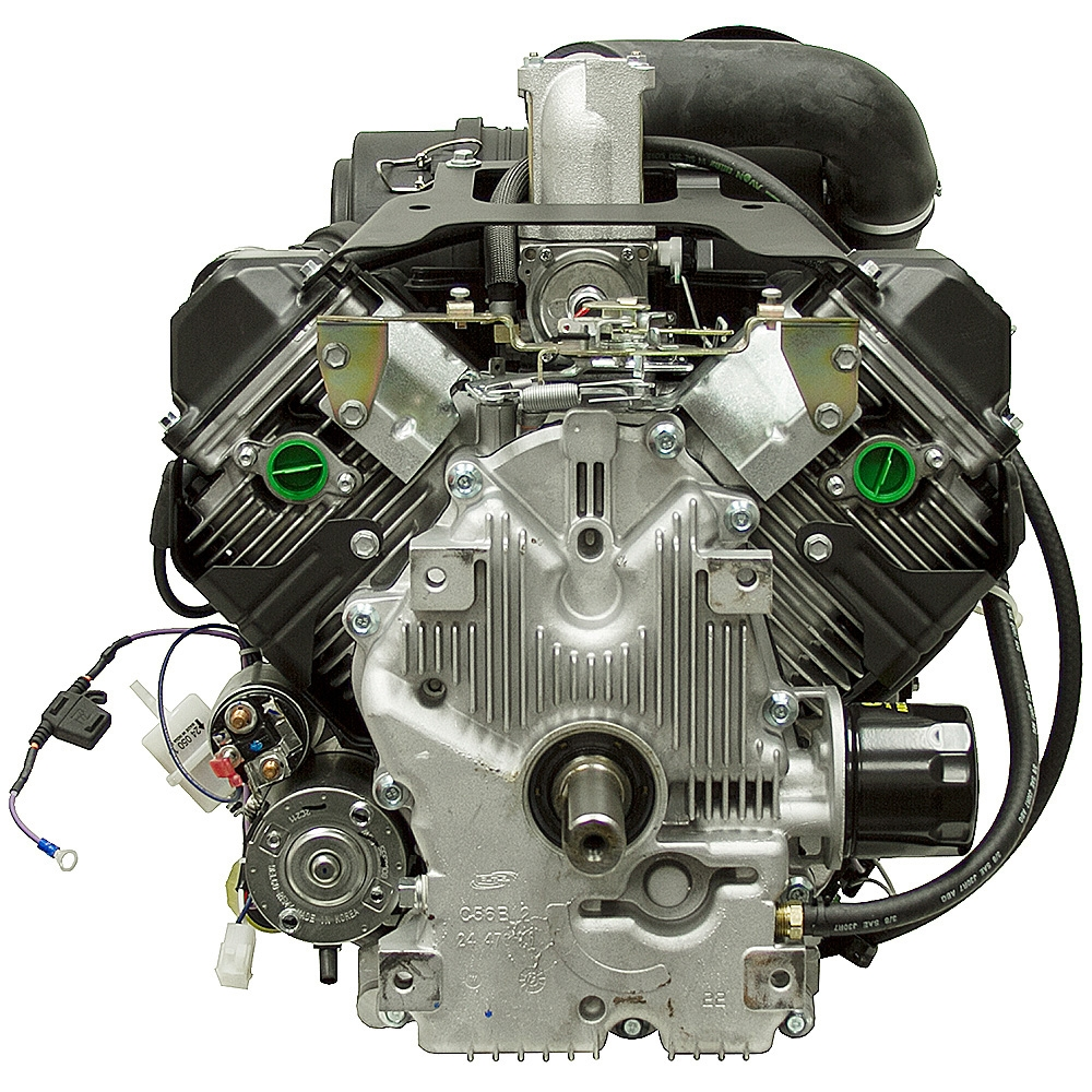 Kohler Command 125hp Engine For Sale Ch680 Wiring Diagram