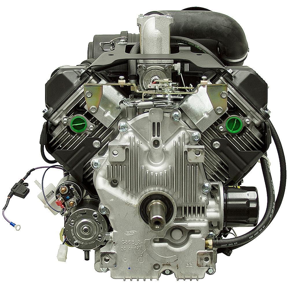 kohler engines rh parallel welten info 23 hp kohler engine manual 23 hp kohler engine repair manual