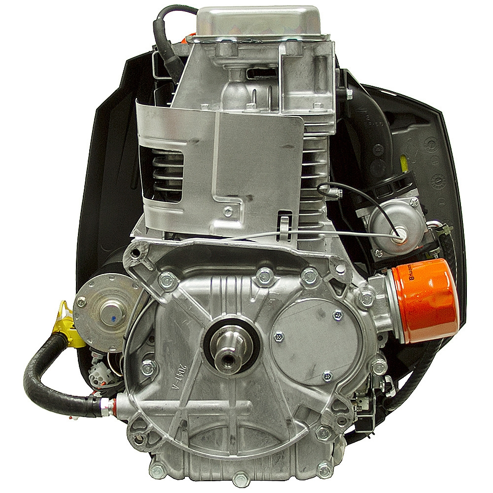 20 hp briggs stratton 1 cylinder vertical engine. Black Bedroom Furniture Sets. Home Design Ideas