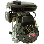 2.5 HP OHV POWERPRO RS ENGINE 50 STATE EMISSION COMPLIANT