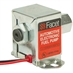 12 Volt DC Facet 40106 Electronic Fuel Pump