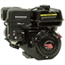 205cc 6.5 HP Powerpro Engine 2541-0046 w/Threaded Shaft