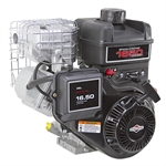 342cc 16.5 Gross Torque Briggs & Stratton Engine 21T207