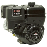 420cc 21 Gross Torque Briggs & Stratton Engine 25T232