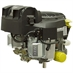 25 HP Kohler ZT740 Vertical Engine - Alternate 1
