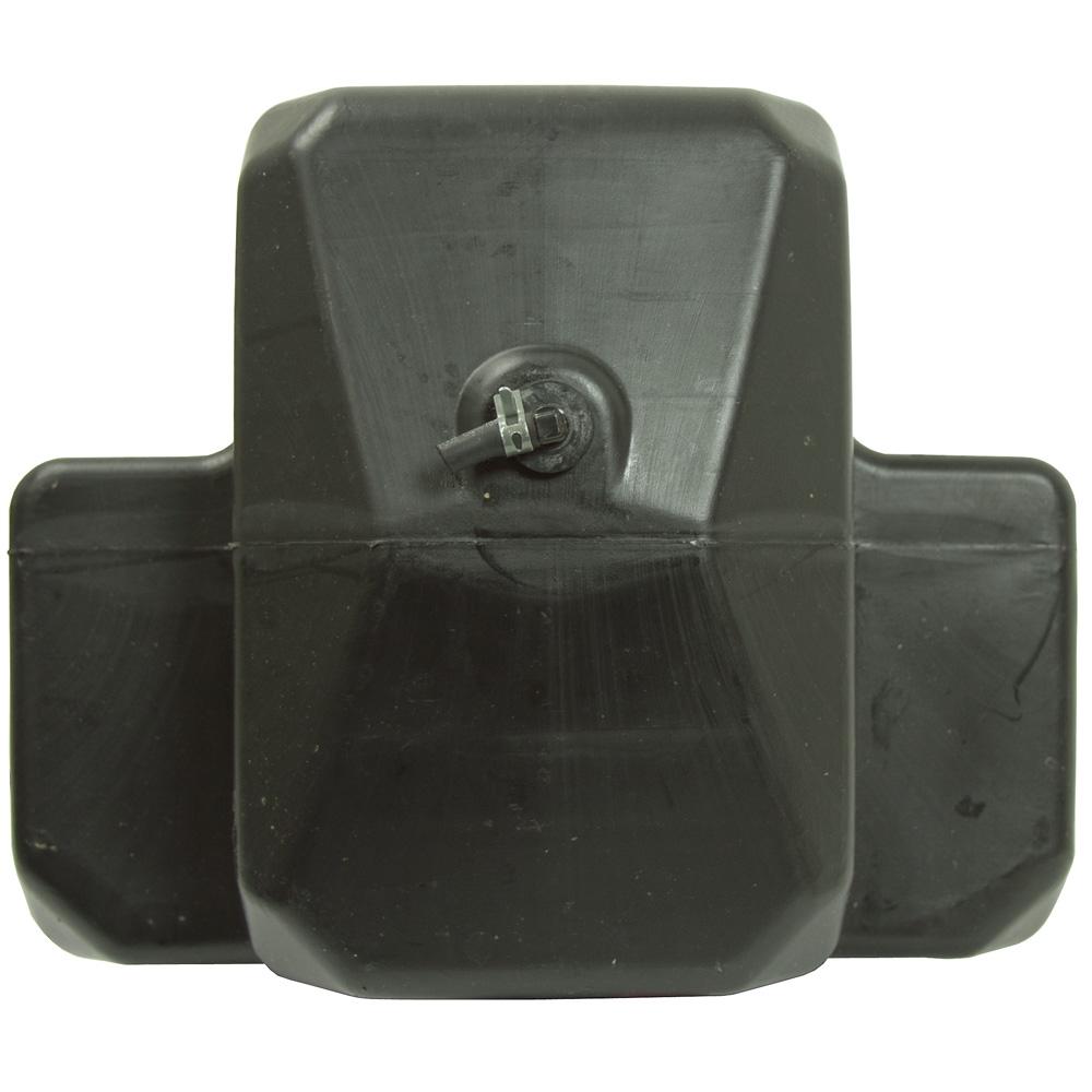5 Gallon Plastic Fuel Tank | Fuel Tanks & Caps | Engine