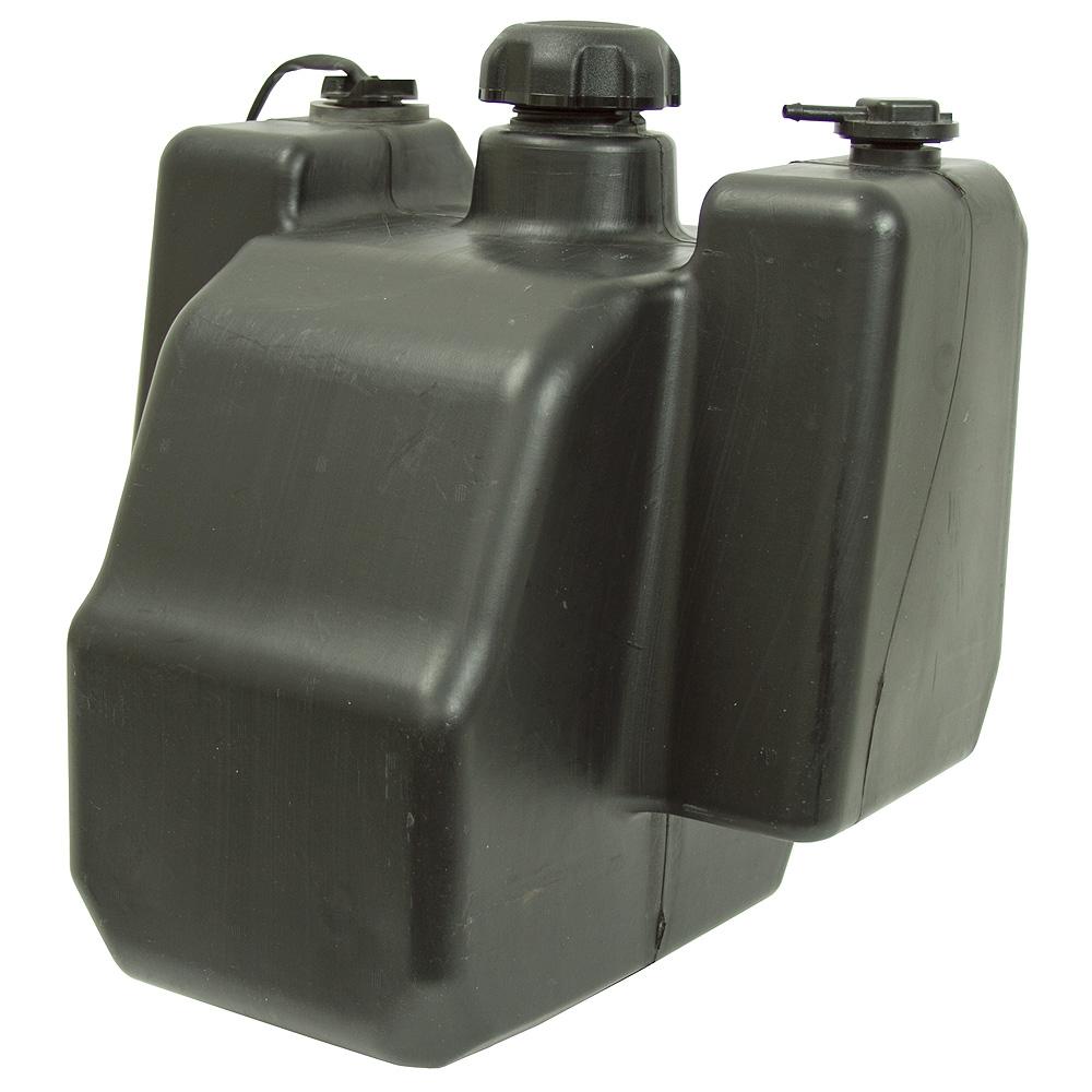 Plastic Fuel Tank >> 5 Gallon Plastic Fuel Tank Fuel Tanks Caps Engine Accessories