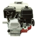 118cc 3.5 HP Honda Engine GX120 - Alternate 3