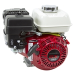 118cc 3.5 HP Honda Engine GX120