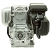 4.6 HP 160cc Honda Engine GC160 - Alternate 2
