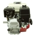163cc 4.8 HP Honda Engine GX160 - Alternate 3