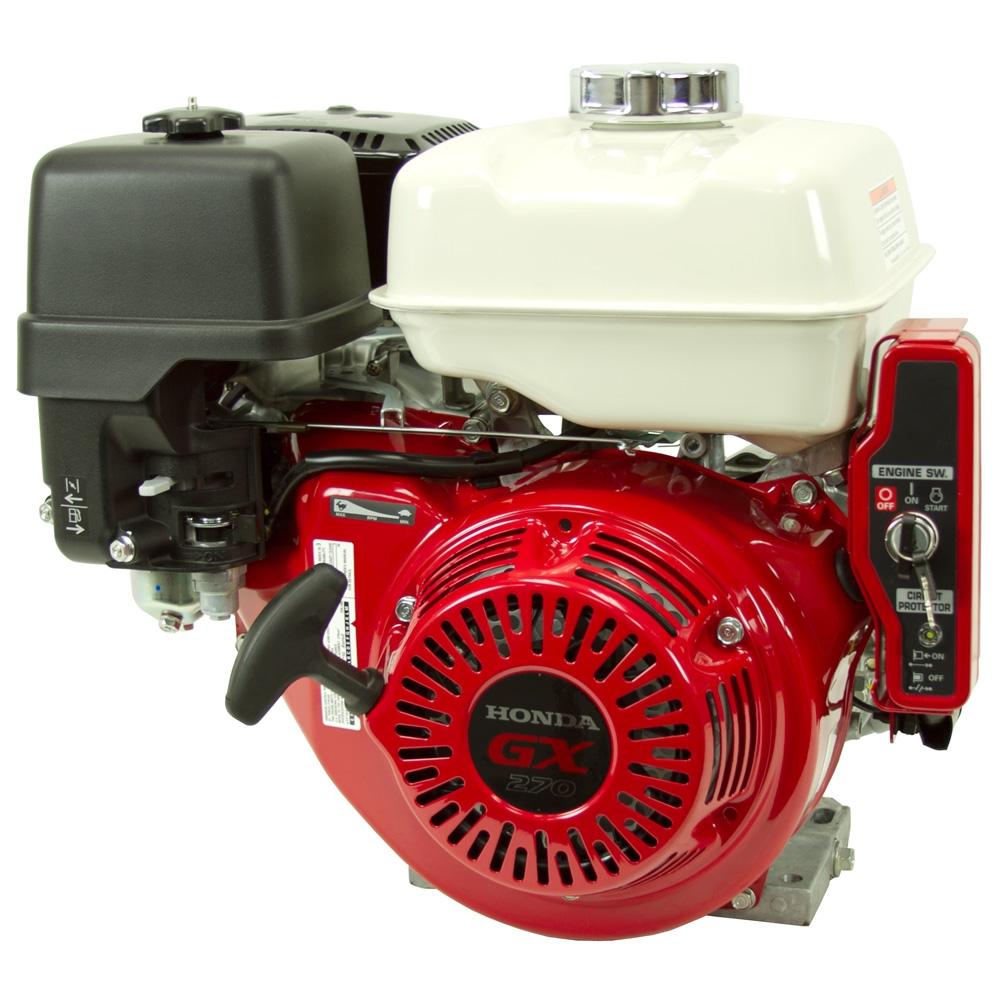 5 Hp Honda Engine Carburetor Filter Lawn Mower Diagram H