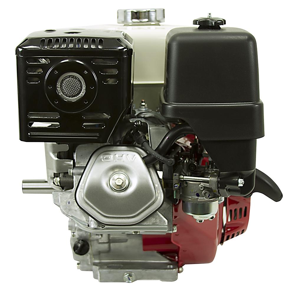 hp cc gx honda gxutqae engine welectric start honda brands www