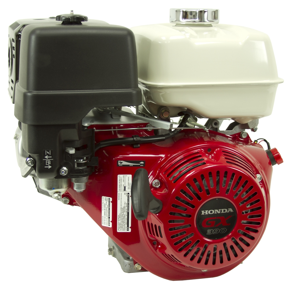 117 hp 389cc gx390 honda gx390ut2qa2 engine horizontal shaft 117 hp 389cc gx390 honda gx390ut2qa2 engine sciox Gallery