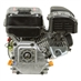 179cc 4.5 HP Rato Engine R180-3 - Alternate 1