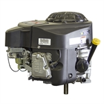 726cc 21.5 HP Kawasaki Vertical Shaft Engine FR651V