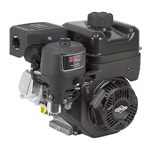 208cc 9.5 Gross Torque Briggs & Stratton  Engine 950XR