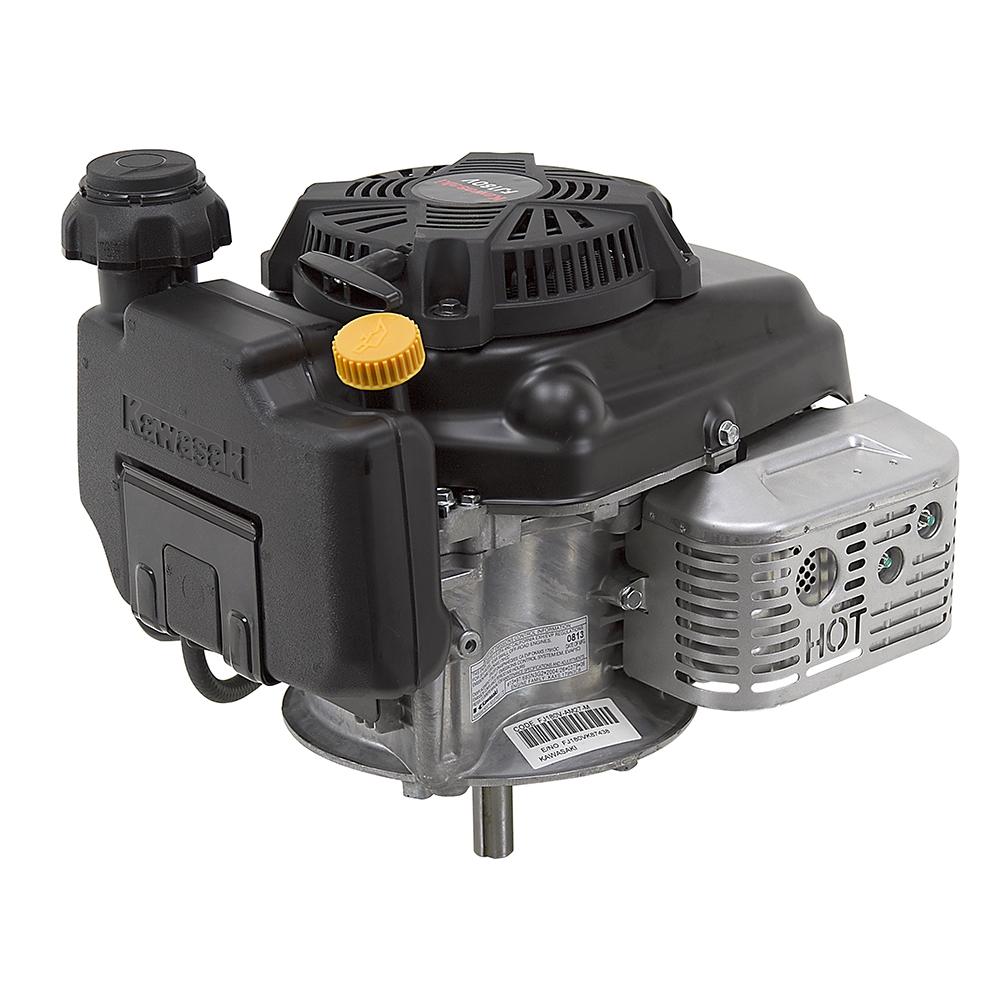 Kawasaki Engine Surplus