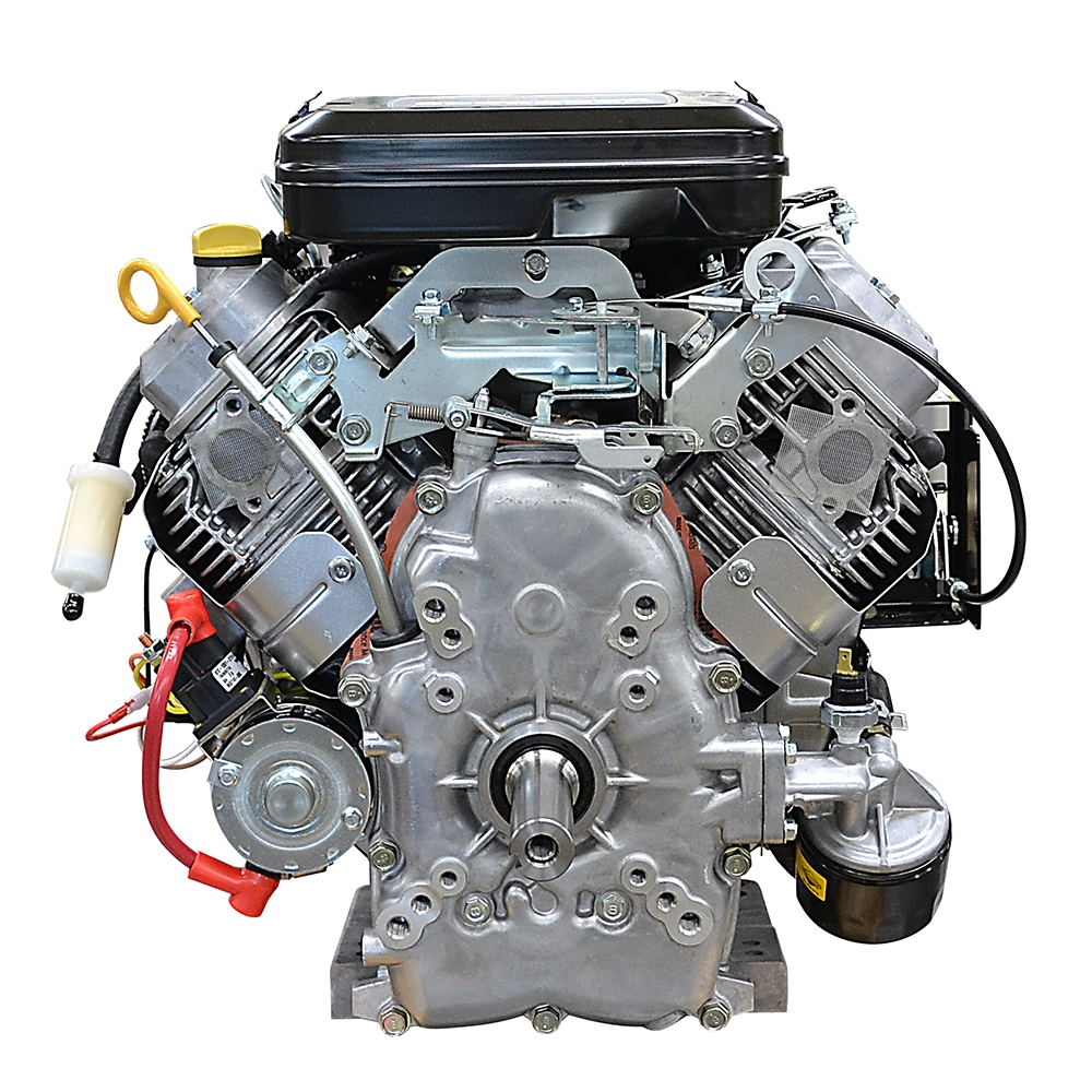 briggs and stratton 23 hp engine manual