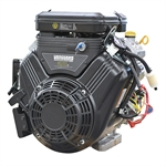 627cc 23 HP Briggs & Stratton Vanguard Engine 386447-3048