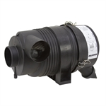 Manitou 300468 Dual Element Air Cleaner