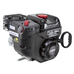 163cc 7.5 Gross Torque Briggs & Stratton Snowblower Engine 10D136