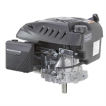 139CC 4 HP Rato Vertical Shaft Engine RV140