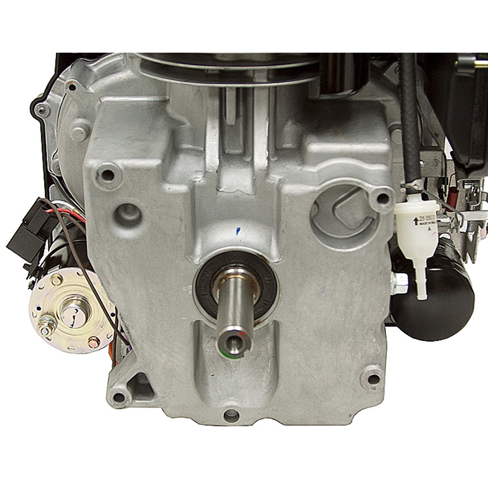 19 Hp Kohler Courage Vertical Engine Alternate 2